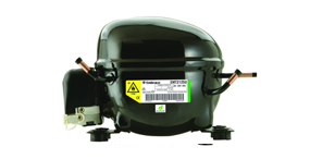 Embraco Aspera Motor Fiyat Listesi-1
