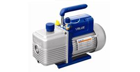 Value VE 160N  Vakum Pompası